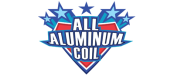 All Alluminum Coil