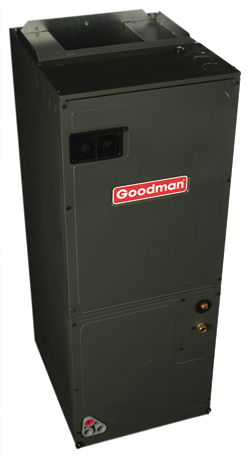 Product image of air handler ASPT
