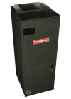Product image of air handler AVPTC