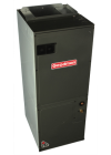 Product image of air handler ARUF