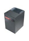 Product image of air handler MBVC