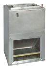 Product image of air handler AWUF