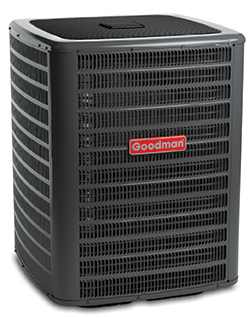 Product image of heat pump DSZC18