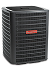 Product image of air conditioner GSX16